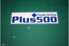 Trade Online Plus 500+ Sponsor