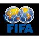 FIFA Word Cup