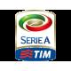 Italian Serie