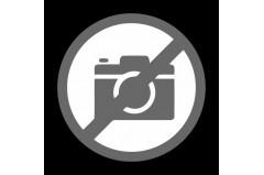 PSG 14/15 #10 IBRAHIMOVIC Awaykit Nameset Printing